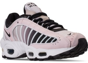 Air Max Tailwind 4 Casual Sneakers