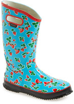 Bogs &Fruit& Waterproof Rain Boot