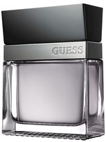 GUESS Seductive Homme by Eau de Toilette Men's Spray Cologne - 1.0 fl oz