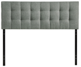 Modway Lily Queen Headboard