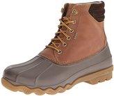Sperry Men's Avenue Duck Boot Chukka Boot
