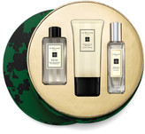 Jo Malone Party Prep Collection
