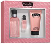 Lucky Brand Lucky You by Women's Perfume Gift Set