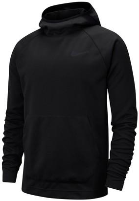Nike Big & Tall Spotlight Basketball Hoodie