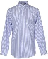 Brooks Brothers Shirts - Item 38640135
