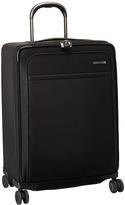 Hartmann Metropolitan - Medium Journey Expandable Spinner Luggage
