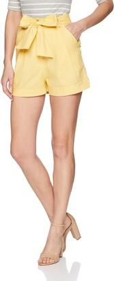 Clayton Women's Suzy Short