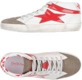 Ishikawa Low-tops & sneakers - Item 11243339