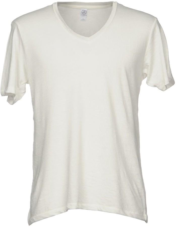 Alternative T-shirts