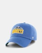 '47 Denver Nuggets FRANCHISE