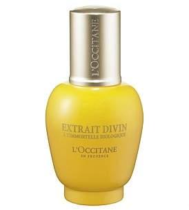L'Occitane Divine Extract 30Ml