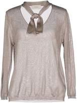 Vicolo Sweaters - Item 39783963