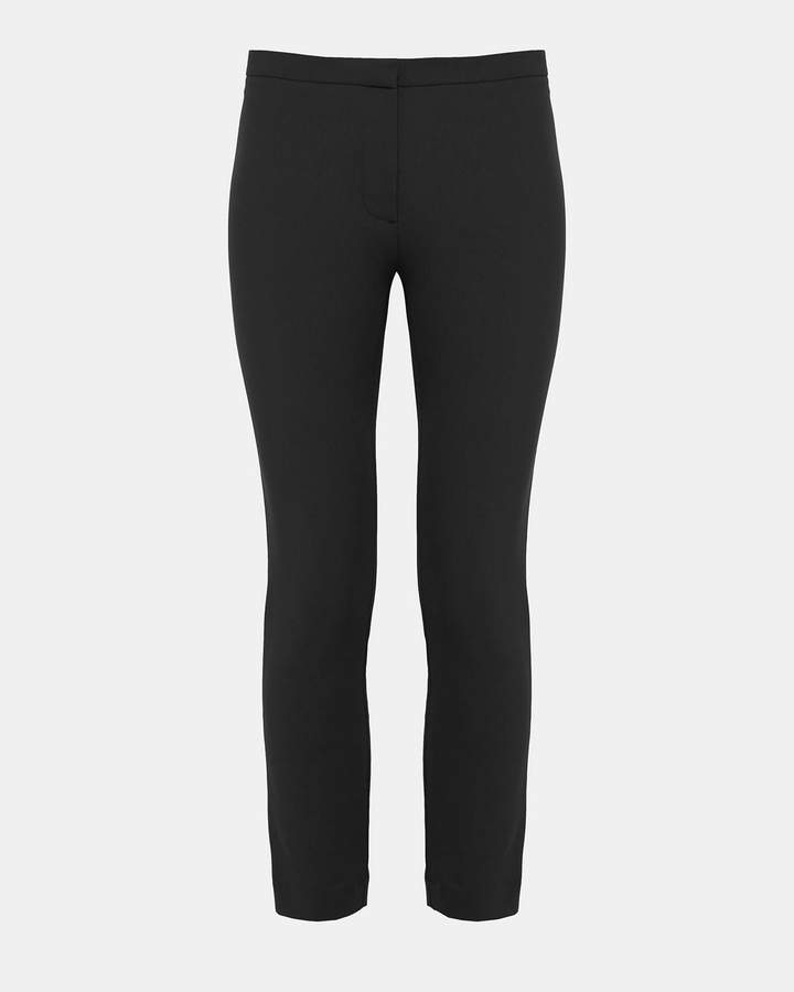 Theory Perform Tech Classic Skinny Pant
