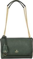 Vivienne Westwood Balmoral Flap Bag