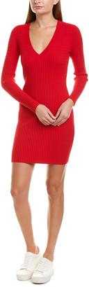 Rag & Bone Brea Sweaterdress