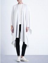 Madeleine Thompson Pure cashmere wrap