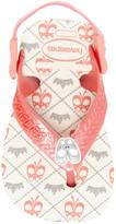 Havaianas Chic Thong Sandal (Baby & Toddler)