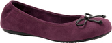 SoftWalk Women's Narina