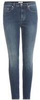 Acne Studios Skin 5 skinny jeans