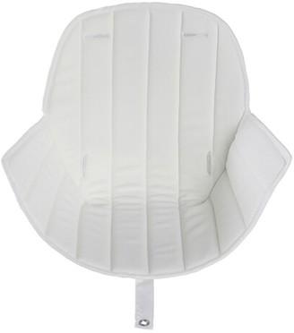 Micuna OVO fabric seat pad - White