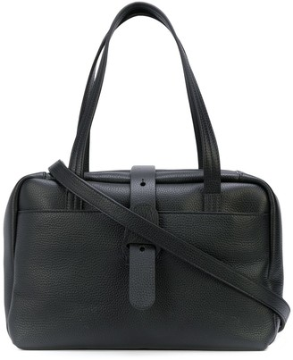 Senreve Doctor tote bag