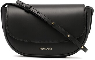 Frenzlauer mini Swing crossbody bag