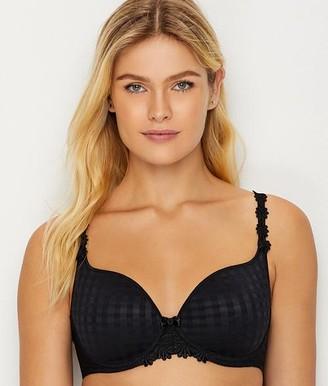 Marie Jo Avero Convertible T-Shirt Bra