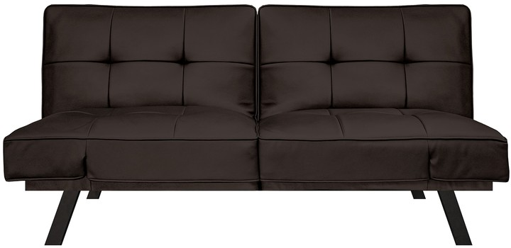 Convertible Sofas - ShopStyle