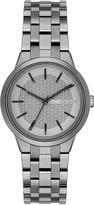 DKNY Park Slope Bracelet Watch