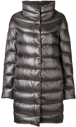 Herno Dora padded coat