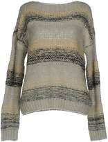 Nümph Sweaters - Item 39741266