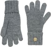 Napapijri Gloves - Item 46515507