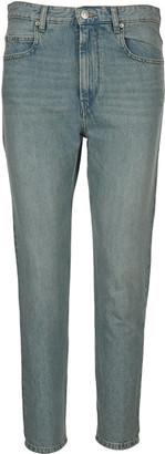 Etoile Isabel Marant Im Etoile Neaj Jeans