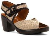 Bernie Mev. Women's Drisco heels 37 EURO