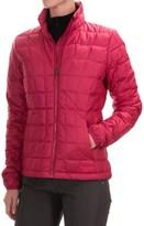 Marmot Sol Down Jacket - 600 Fill Power (For Women)