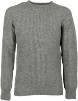 YMC Ribbed Pullover