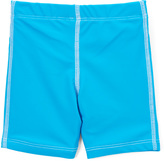 Flap Happy Ocean Swim Trunks - Infant & Toddler