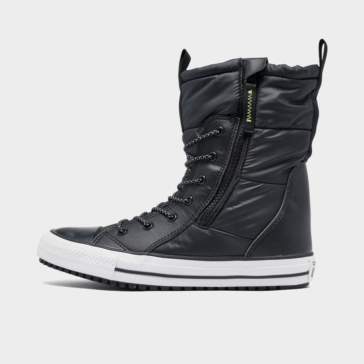 Toddler//Little Kid//Big Kid Dev Latest Fashion Kids Forever 5 Winter Zip Buckle Riding Snow Rain Boots