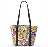 Donna Sharp Leah Tote