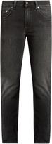 Acne Studios Ace Phantom slim-leg jeans