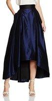 Coast Women's Amandina Maxi Full Skirt