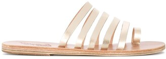 Ancient Greek Sandals Niki slides