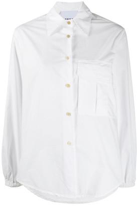 Cavallini Erika Cloe Cotton Shirt