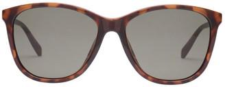 Le Specs Entitlement 1702156 Sunglasses
