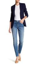 NYDJ Ami Super Skinny Jean