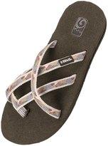 Teva Women's Olowahu Sandal 17013