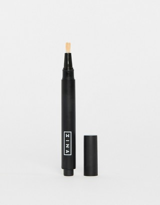 3ina The Highlighting Concealer