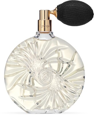 Diptyque Essences Insensees Fragrance