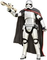 Star Wars The Force Awakens Black Series 6-Inch Captain Phasma Figure