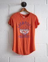 Tailgate Women's Clemson Champions T-Shirt